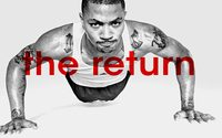 Derrick-rose-return-2012-1680x1050-wallpaper-basketwallpapers.com-1